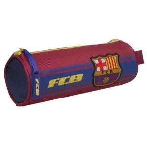 FC Barcelona Punasininen Penaali
