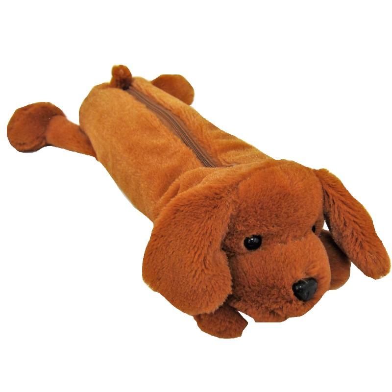 Penaali Plush Doggie