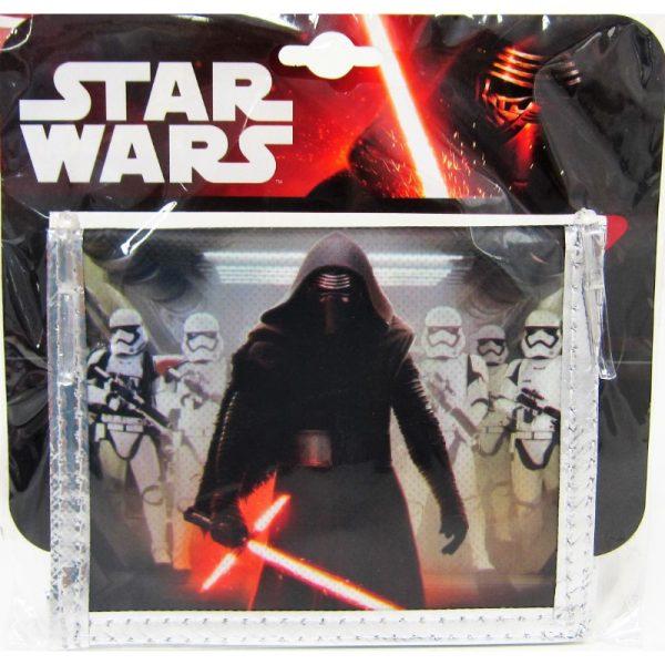 Star Wars Lompakko
