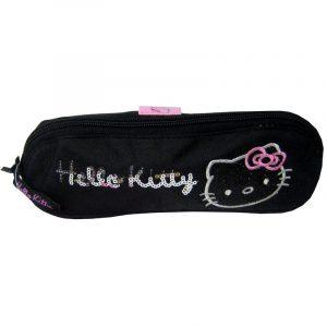 Hello Kitty Cute Penaali