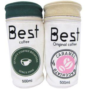 Best Coffee Canvas penaali