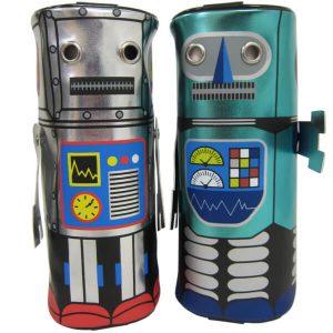Robotti penaali