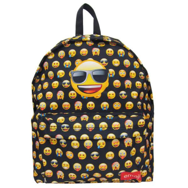 Emoji Symbol Reppu
