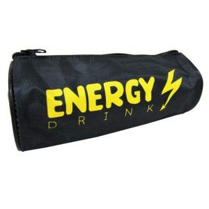 Energy Drink penaali