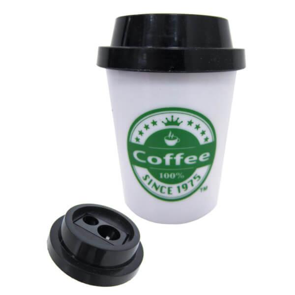 Coffee Time tölkkiteroitin