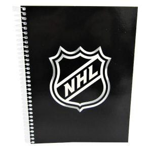 NHL A5 kierrevihko