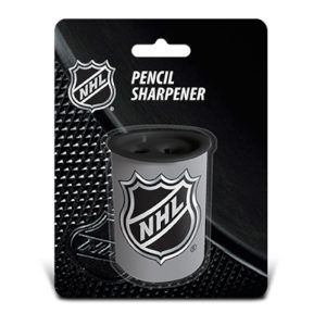 NHL tölkkiteroitin