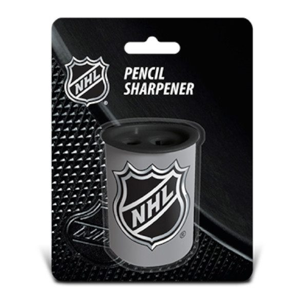 NHL teroitin