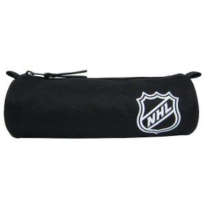 NHL pyöreä penaali