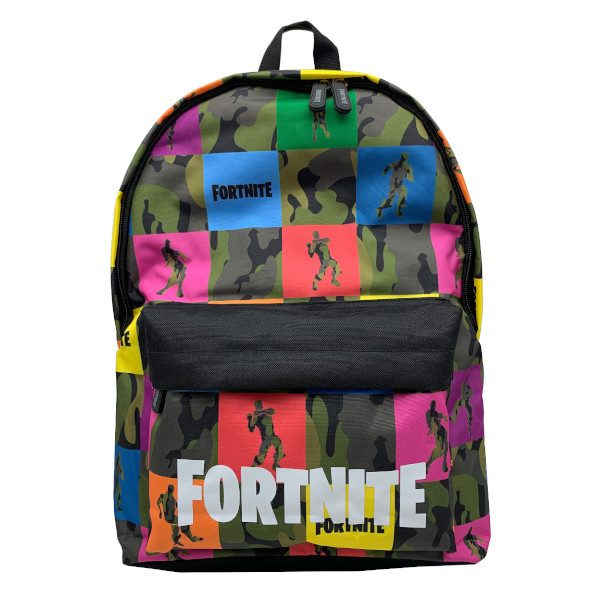 FORTNITE REPPU
