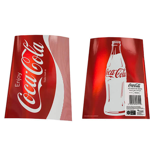 Cola Possu