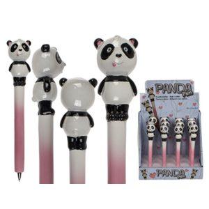 Panda kynä